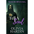 Tell A Soul (The Bend-Bite-Shift Series Book 4)