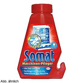Somat Dishwasher Care Cleaner