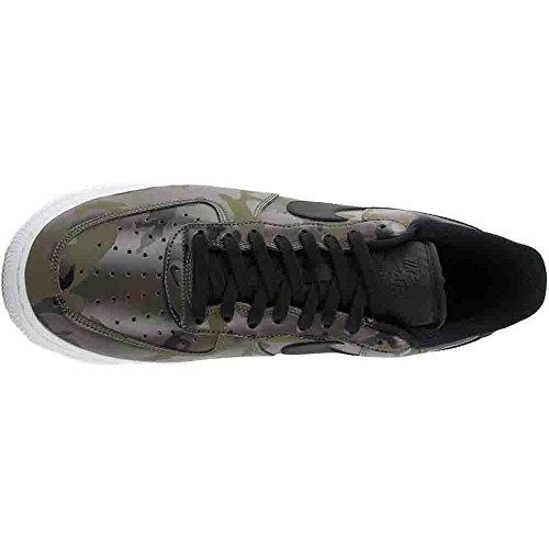 Olive Medium Donna Nike Tagline Black Pantaloni Ad Rally Yzwxx7q4