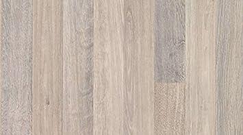 Fußbodenbelag Linoleum Preise ~ Gerflor texline hqr lodge milk pvc linoleum rolle