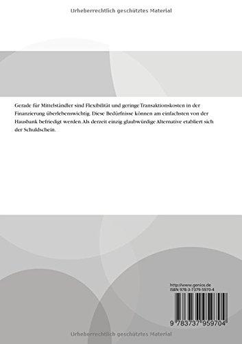 Hausbank (German Edition): Gerhard Dengl: 9783737959704: Amazon.com ...