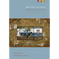 Writing Fiction: A Guide to Narrative Craft (7th Edition)