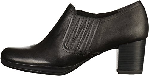 Black Marco 2 29 Womens Tozzi 24414 Pumps HqYv5H