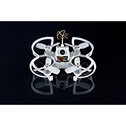 EMAX BabyHawk 85mm Brushless FPV Racing Drone (Plug-n-Play)