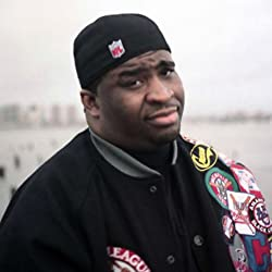 The Opie and Anthony Tribute to Patrice O'Neal – Segment 4