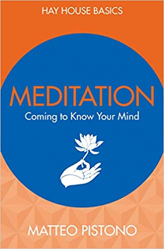 Meditation Achieving Inner Peace And Tranquility In Your Life