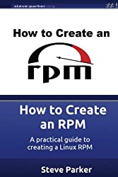 How to Create an RPM