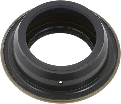 r Case Output Shaft Seal ()