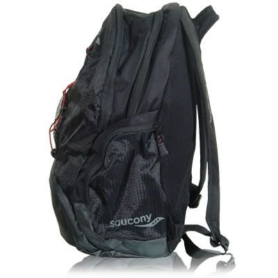 saucony backpack 2017