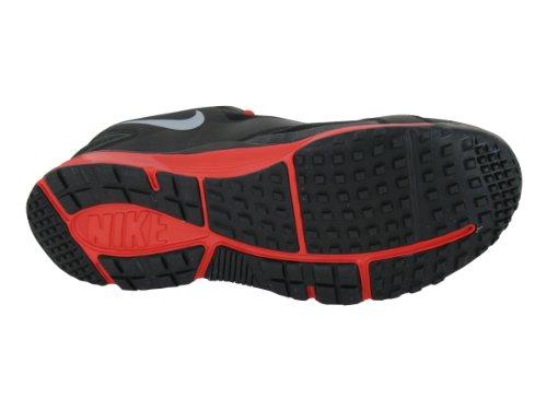 Multicolore Nike Terra 1 Chaussures Bronze Femme Ice Gymnastique Guava Mtlc Premium Air Red de 800 Max Blush qwSTq8g
