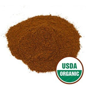 Starwest Botanicals Organic Habanero Chili Powder 200K for sale  Delivered anywhere in USA
