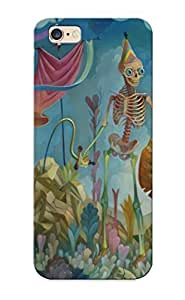 0f7ab123149 Anti-scratch Case Cover Goldenautumn Protective Warrior Case For Iphone 6 Plus
