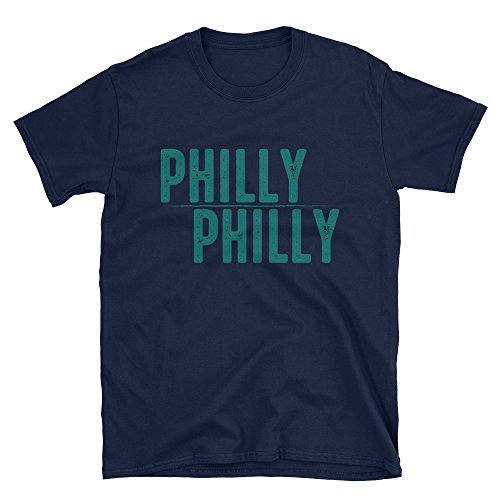 Ziloda Tees Vintage Philly Philly Football Kids Shirt Proud Fan Premium Youth - Football To About How Talk
