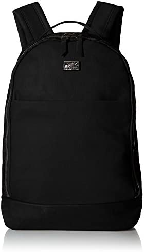 New Balance Women's Classic Backpack