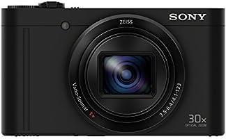 Sony : jusqu'à 600€ de réduction sur une sélection d'appareils photo et objectifs