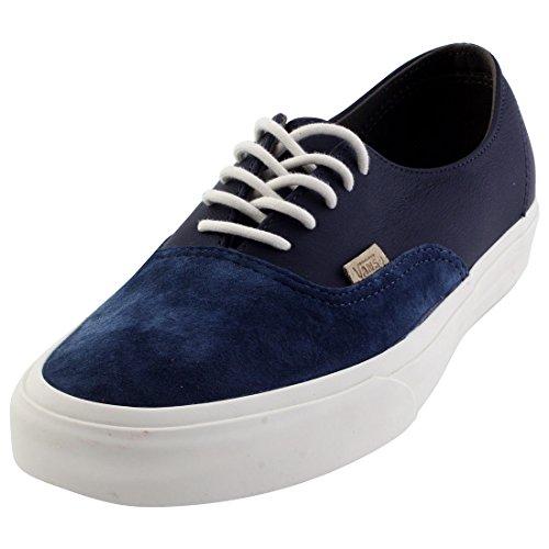 Herren Sneaker Vans Authentic Decon Dx Sneakers