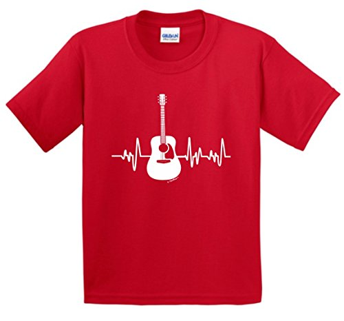 ThisWear Music Lover Gifts Musicians Band Gifts Music Lovers