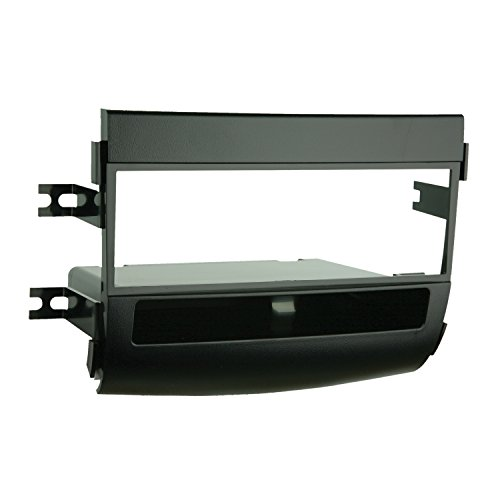 metra-99-7320-single-din-installation-kit-for-2006-2008-hyundai-sonata