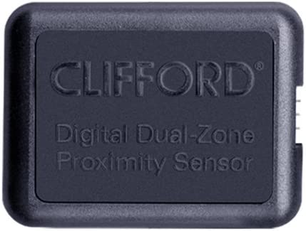 Clifford 905311 クリフォード プロキシミティーセンサー