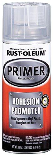 plastic adhesion promoter - 5