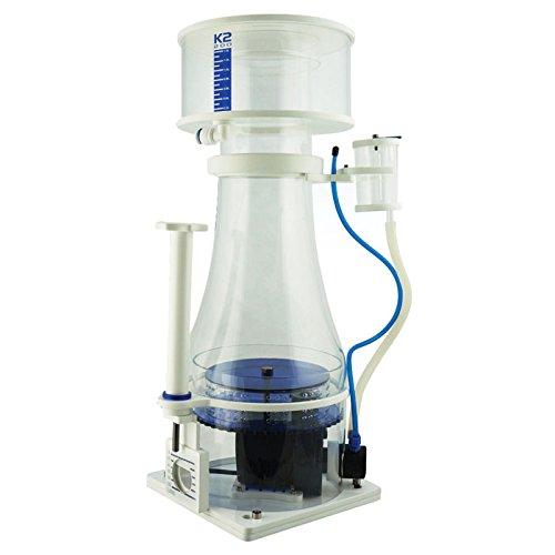 IceCap K2-200 Protein Skimmer