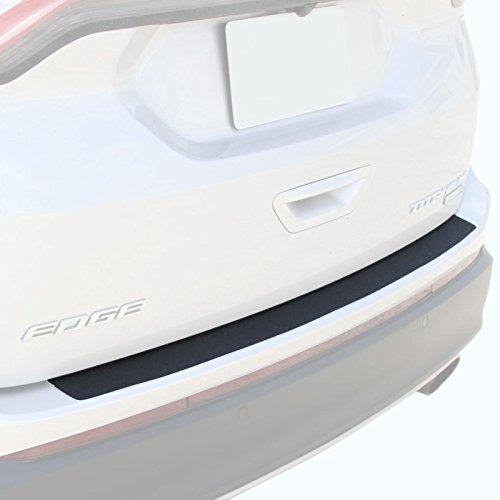 edge bumper cover ford - 8