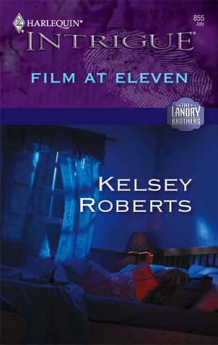 Film at Eleven (The Landry Brothers) - Intrigue Series Film Shopping Results