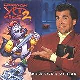 Yo Kidz! 2 : The Armor of God