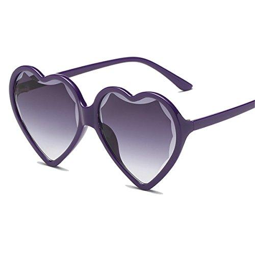 Sol Amor Con De El Mismo Gafas XGLASS Hombres Párrafo Mujeres El Corte Nuevas C Y qvEtEwY