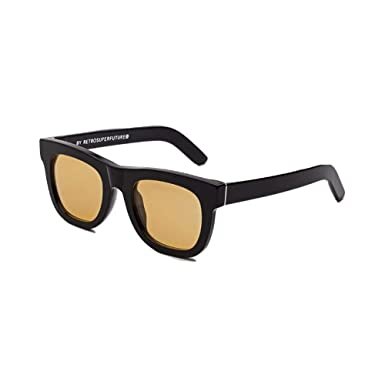 9eb095b981 Image Unavailable. Image not available for. Color  Sunglasses Super by  Retrosuperfuture ...