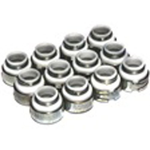 COMP Cams 512-12 Valve Seal by Comp Cams (Image #1)