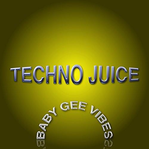 techno juice - 2