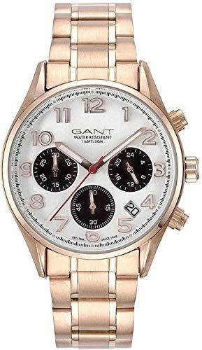 Reloj - GANT - para Mujer - GT008003