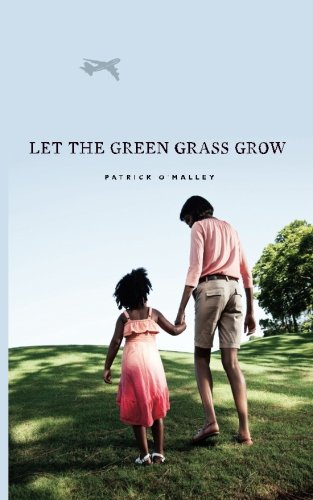 let-the-green-grass-grow