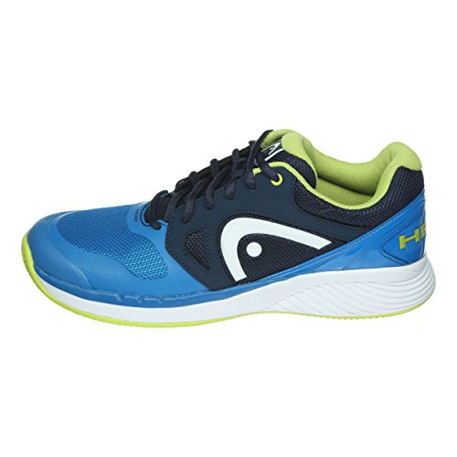 Clay Evo Sprint Blue 273188 Head Blag w1ESq5qga