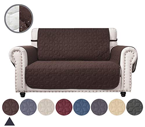 Miraculous Which Is The Best Reclining Loveseat Cover For Pets Beatyapartments Chair Design Images Beatyapartmentscom