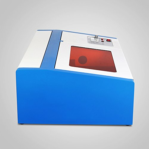 cncshop laser engraving machine