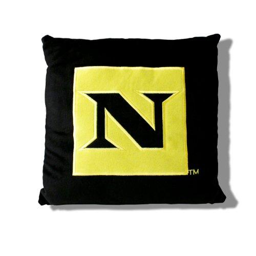 WWE The Nexus Plush Pillow by WWE