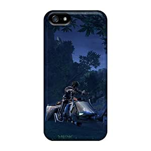 New Arrival Covers Cases With Nice Design For Iphone 5/5s- Swtor Has Been Steadily Losing Players