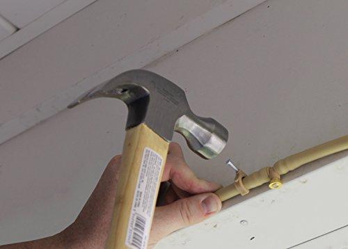 Orbit 30060 Arizona Outdoor Misting System Basic 3/8-Inch Cooling Set