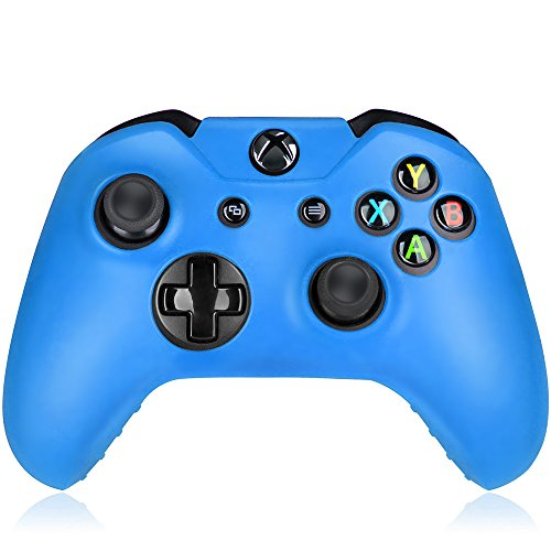 Flexible Silicone Protective Controller Console Light product image