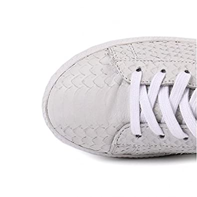 Grau Damen Ash Cult Sneaker Schuhe L45ARj