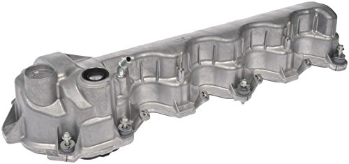Dorman 264-908 Passenger Side Valve Cover
