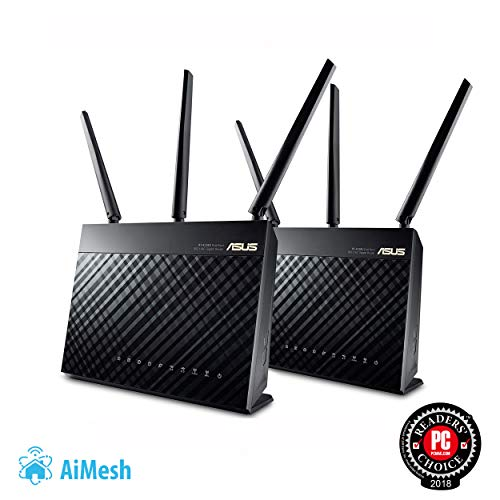 long range commercial wifi router - 1