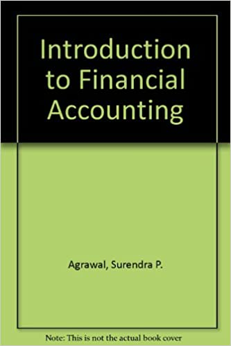 Financial accounting for mbas, 7e | cambridge business publishers.