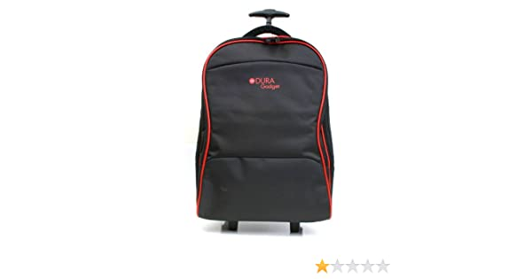 29470328b819 Amazon.com: DURAGADGET Executive Lightweight Laptop / Notebook ...