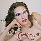 Cheap Queen (Vinyl)