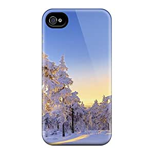 High Quality Cases For Iphone 6