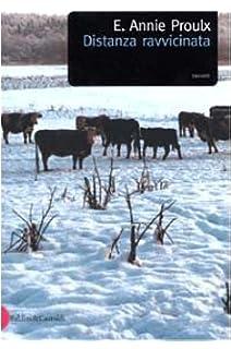Gente Del Wyoming Pdf