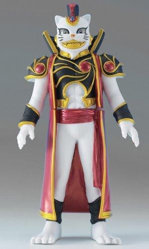 mahou-sentai-magiranger-sentai-hero-series-ex-magic-cat-smoky